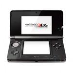 3DS en 2DS