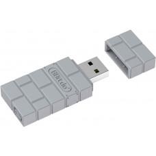 8BitDo Wireless USB Adapter PS Classic Edition