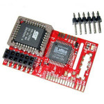 XBOX mod chip - Aladdin XT Plus 2