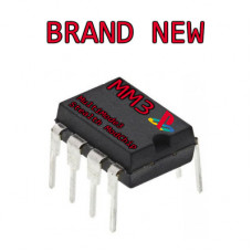 MultiMode3 MM3 Modchip for Playstation PAL (PSX, PS1 Chip)