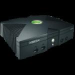 Xbox Classic Ombouwen