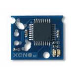 Gamecube Modchip XenoGC / Xeno GC