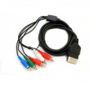 Xbox Component Kabel