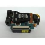 Blu-Ray Laser Lens KEM-450EAA voor PS3 Slim
