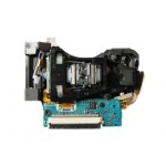 Blu-Ray Laser Lens KES-470A