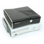 Xbox 360 Ombouwen (Flashen)