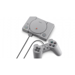 Playstation Classic Ombouwen