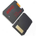 PS Vita MicroSD Adapter SD2Vita V3.0