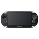 PS Vita Ombouwen/Downgraden t/m 3.73
